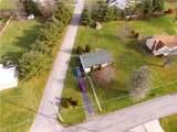 191 Bear Creek Rd - Photo 5