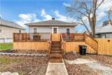 306 3rd Ave - Photo 1