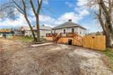 306 3rd Ave - Photo 2