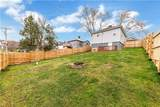 306 3rd Ave - Photo 24