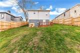306 3rd Ave - Photo 25