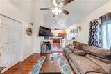 306 3rd Ave - Photo 4