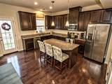 1501 Pointe View - Photo 10