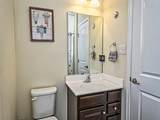 1501 Pointe View - Photo 16