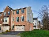 1501 Pointe View - Photo 2