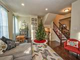 1501 Pointe View - Photo 3