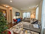 1501 Pointe View - Photo 4