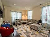 1501 Pointe View - Photo 5
