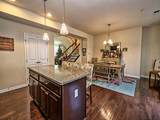 1501 Pointe View - Photo 8