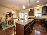 1501 Pointe View - Photo 9