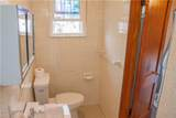 909 Lysle Ave - Photo 19