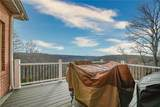 2136 Johns Ridge Road - Photo 11