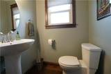 123 Cedar Ridge Dr - Photo 23