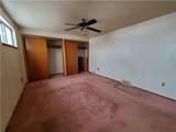 422 Kathy Lynn Drive - Photo 17