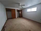 422 Kathy Lynn Drive - Photo 20