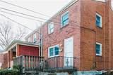 317 Charles Terrace - Photo 1