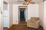 317 Charles Terrace - Photo 5
