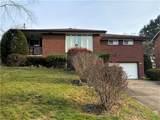 1354 Foxboro Drive - Photo 1