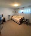 1354 Foxboro Drive - Photo 13