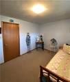 1354 Foxboro Drive - Photo 17