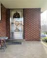 1354 Foxboro Drive - Photo 24
