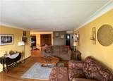 1354 Foxboro Drive - Photo 4