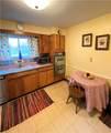 1354 Foxboro Drive - Photo 9