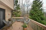 107 Millstone Ln - Photo 21