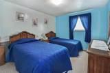 3315 Laurel Dr - Photo 12