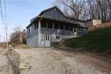 377 Skellytown Rd - Photo 24