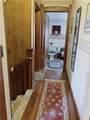 515 Washington Street - Photo 12