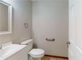 103 Turkmar Dr - Photo 10