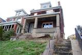 174 Ormsby Ave - Photo 1