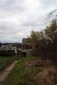 174 Ormsby Ave - Photo 12