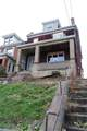 174 Ormsby Ave - Photo 2