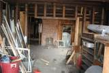 174 Ormsby Ave - Photo 5