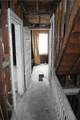 174 Ormsby Ave - Photo 7