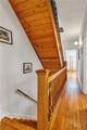104 Ivy St - Photo 16