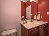 222 Molly Dr - Photo 14