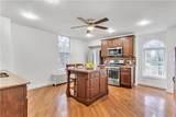 624 Hazelwood Ave - Photo 10