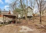 624 Hazelwood Ave - Photo 24