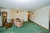 13743 Redwood Drive - Photo 4
