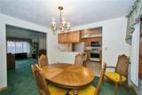 13743 Redwood Drive - Photo 6