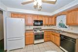 13743 Redwood Drive - Photo 8