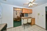 13743 Redwood Drive - Photo 9