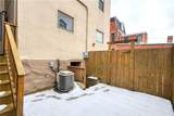 3335 Ligonier St - Photo 25