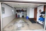 3306 Cleveland Ave - Photo 24