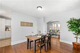31 Westfield Ave - Photo 10