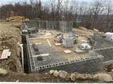 Bldg 2 Parkwood Pointe Dr - Photo 1