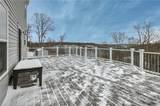 715 Culloden Court - Photo 23